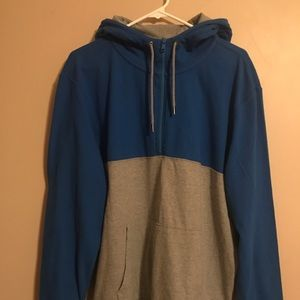 Brand new American Eagle pullover hoodie
